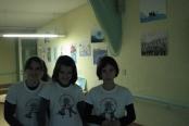 19.1.2012-os-roje-16