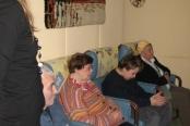 19.1.2012-os-roje-2