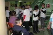 19.1.2012-os-roje-9