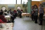 24.1.2012-otvoritev-razstave-slik-10