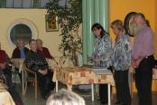 24.1.2012-otvoritev-razstave-slik-14