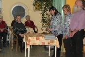 24.1.2012-otvoritev-razstave-slik-15