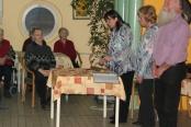 24.1.2012-otvoritev-razstave-slik-16