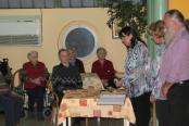 24.1.2012-otvoritev-razstave-slik-17