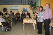 24.1.2012-otvoritev-razstave-slik-22