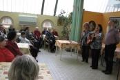 24.1.2012-otvoritev-razstave-slik-9