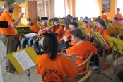 26.1.2012-godba-glasbena-sola-10