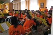 26.1.2012-godba-glasbena-sola-13