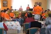 26.1.2012-godba-glasbena-sola-2
