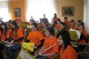 26.1.2012-godba-glasbena-sola-20