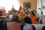 26.1.2012-godba-glasbena-sola-4