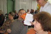 slike-2012-081