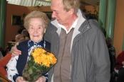 Kitin 102 leti