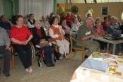 21.05.2012-Bralnice-pod-slamnikom-2