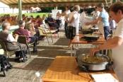 21.06.2012-peka-krompirja