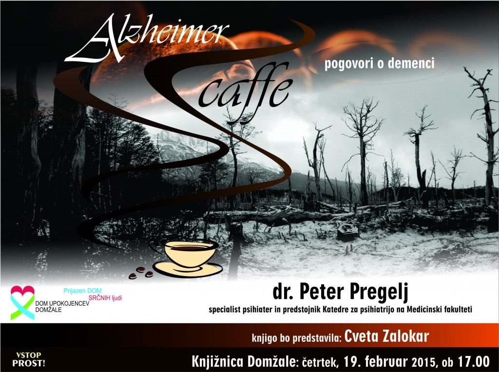 Alzheimer caffe feb15 jpg